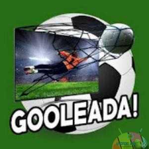 gooleada icon