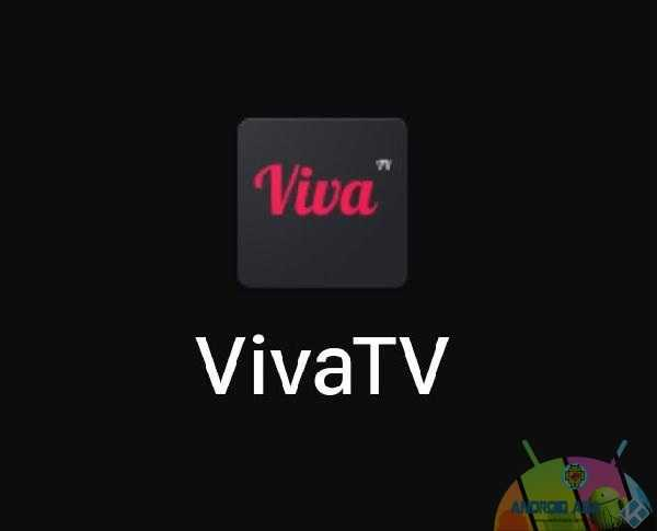 vivatv logo