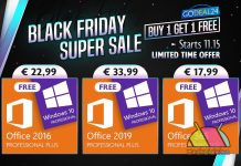 black-friday-super-sale