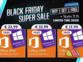 black-friday-super-sale