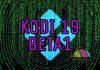 kodi-19-beta1