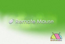 remote-mouse-fanart