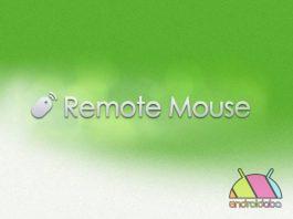 remote-mouse-fanart