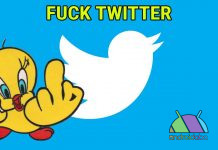 fuck-twitter