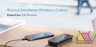 power-bank-porte-wireless