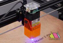 laser-master-pro-2