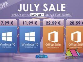 july-sale-godeal24